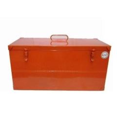 Caja P/herramienta Nº19 (27x25x55)
