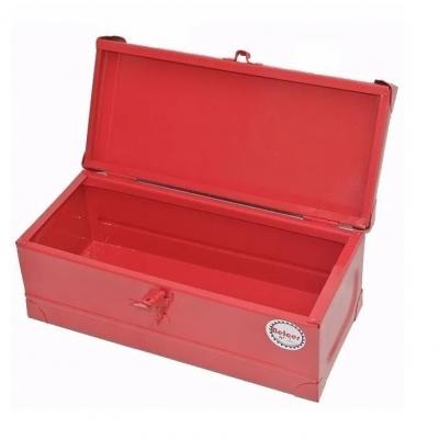Caja P/herramienta Nº 2 (13x14x33)