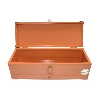 Caja P/herramienta Nº 3 (13x14x39)