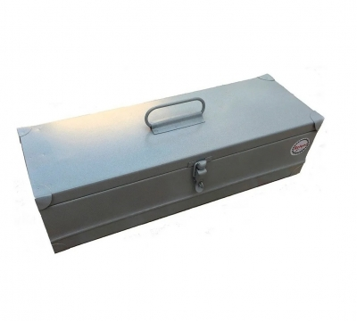 Caja P/herramienta Nº 5 (14x17x50)