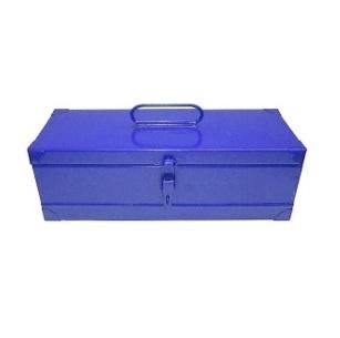 Caja P/herramienta Nº 6 (20x22x45)
