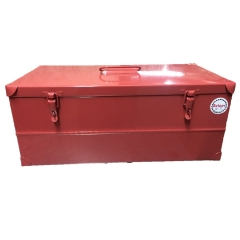 Caja P/herramienta Nº 7 (20x24x50)