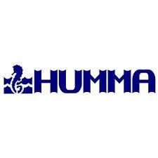 HUMMA