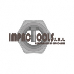 IMPACTOOLS