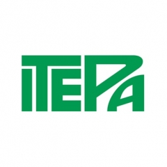 Itepa