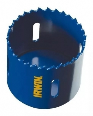 Sierra Copa  32l 2 51mm Irwin