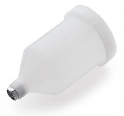 Repuesto Copa Plastica De 600 Cm3