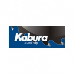 KABURA