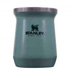 Mate Stanley 236 Ml Verde 10-09628-001