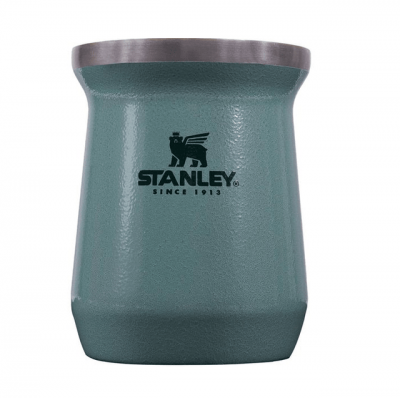 Mate Stanley 236 Ml Verde 10-09628-001