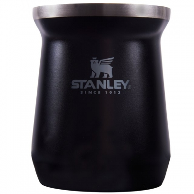 Mate Stanley 236 Ml Negro 10-09628-002