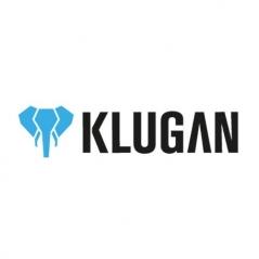 KLUGAN