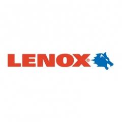LENOX TWILL