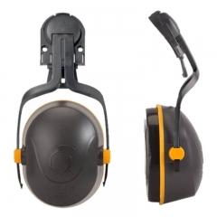 Protector Auditivo De Copa L-340 P.casco Libus 900487