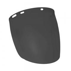 Repuesto Burbuja Libus Protector Facial Gris. Iram. 901387