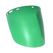 Repuesto Burbuja Libus Verde. Iram. 901398
