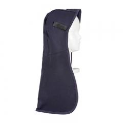 Sombra Completa Para Casco Azul. Libus 901751