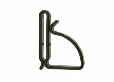 Soporte Cinturon P/protector De Copa Libus Libus 901853