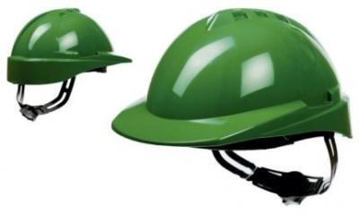 Carcaza Millenium Libus Verde Libus