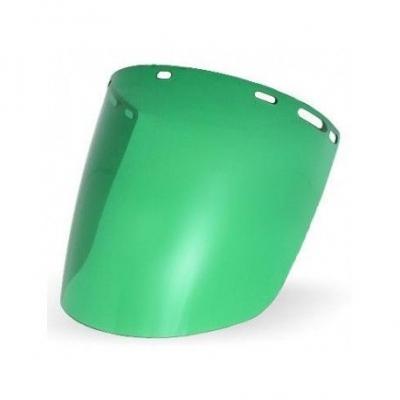 Repuesto Burbuja Libus Dark Green W5. Iram. 901440