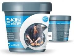 Guante Quimico Barrera Skin Care X 120grs. Libus 902469