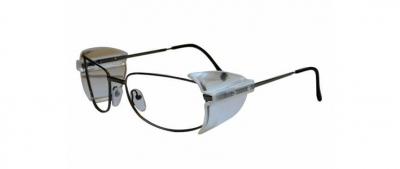 Armazon Metalico Presmet003 Libus 902596