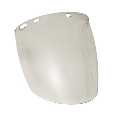 Repuesto Protector Facial Libus Burbuja Incoloro Antiempañante 902801