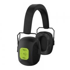 Protector Auditivo Libus 903230 Copa E1