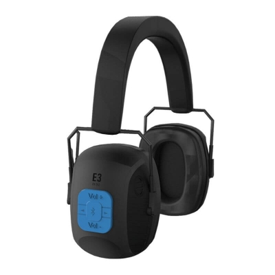 Protector Auditivo Libus 903231 Copa E3