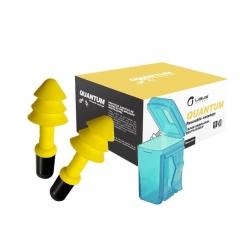 Protector Auditivo Libus Quantum Smart C/cajita Libus 903510