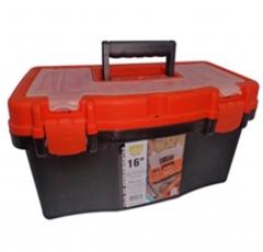 Caja De Herramientas Plastica 16