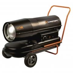 Calefactor Cañon Kerosene 53000kc Lusqtoff Htbgo60a