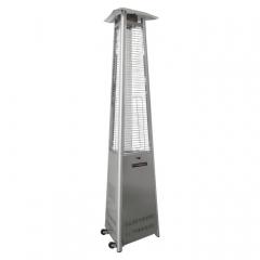Calefactor Vertical Lusqtoff Jk 1010