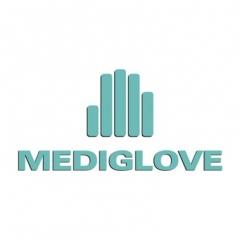 MEDIGLOVE