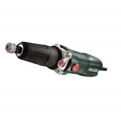 Amoladora Recta Metabo Ge 710 Plus (600616250)