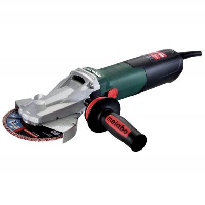 Amoladora Angula Metabo Wef 15-125 Quick (613082000)