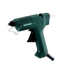Pistola De Pegar Metabo Ke 3000   (618121250)