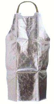 Delantal Aluminizado 70x120