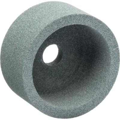 Piedra Copa Recta Tipo 10a 150x60x20áox.alág20 Tyrolit