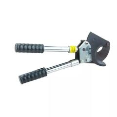 Tijera Corta Cable Cobre/alum H 50mm Diámetro Alicate Hhd52j