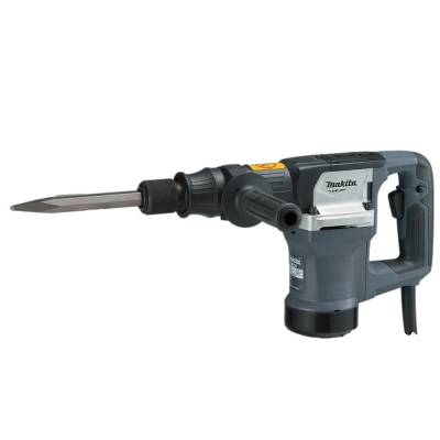 Martillo Demoledor Mt 5.4 Kg 900w  Makita M8600g