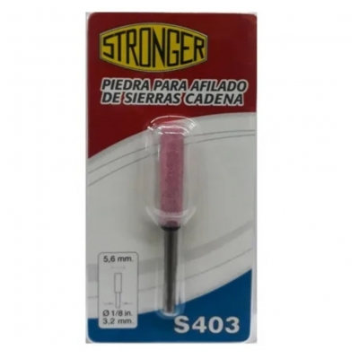 Piedra Stronger S403