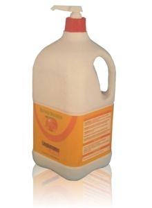 Crema Naranja Mecanica Sin Pomez X 1,90 Lts Con Dosificador