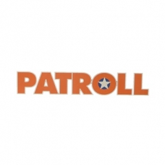 PATROLL