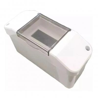 Caja P/termica Exterior/embutir 1-2 Modulos Promaxx