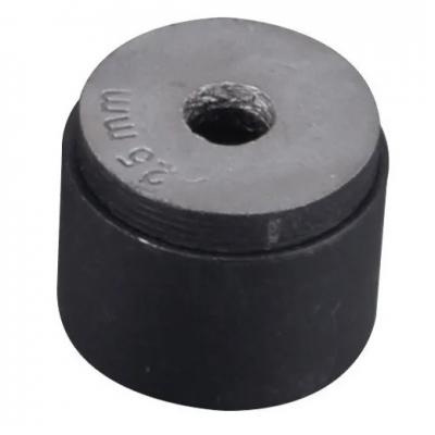 Boquilla Nº 25 P/termofusora