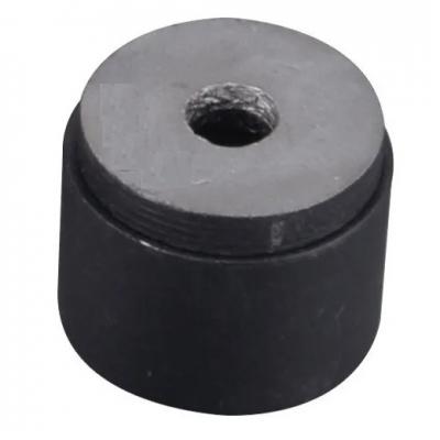 Boquilla Nº 32 P/termofusora