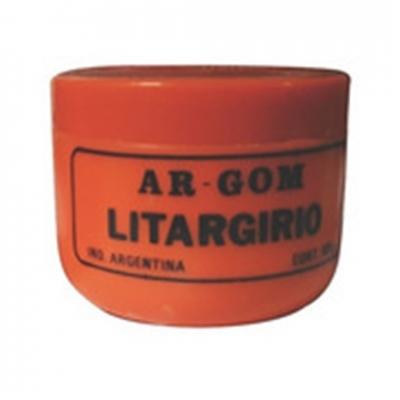 Litargirio X 1/2kg