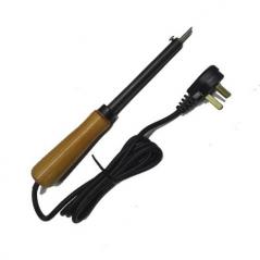 Soldador Electrico Tubular Recto 220v 45w