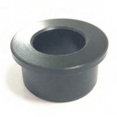 Buje De Reduccion Plastico 1 1/4 - 1/2 Pulg